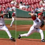 3 Exercises Every Pitcher Should Be Doing
