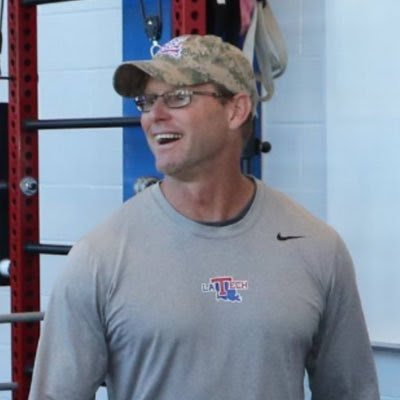 Three In-Season Musts with Kurt Hester – D1 Performance Coach