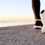 Find Your Balance: Exercise for Addiction Recovery